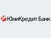 ЮниКредитБанк